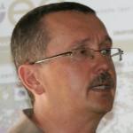 Karel Charvát, foto: bizbiz.ccss.cz