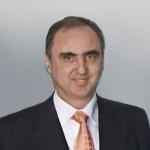 Petr Seidl