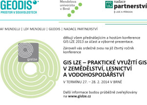 GIS_lze