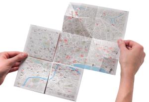 Zoomovatelná Map2