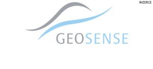 Geosense_zvyrazneni_inzerce