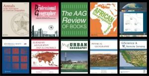 Časopisy, jejichž články za rok 2013 jsou nyní volně dostupné.