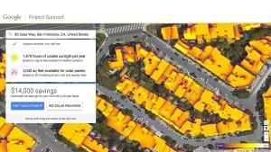 google-project-sunroof-screen-1500x844