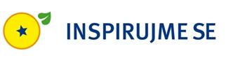 Inspirujmese_logo