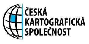 cks_nove_logo