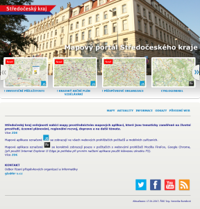 banner_MP_KUSK_gisportalcz