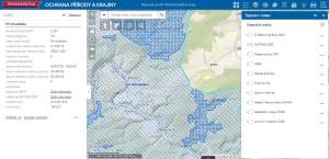 Ochrana_krajiny_mapy