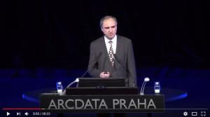 arcdata_video