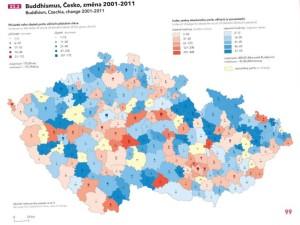 atlas_nabozenstvi_2