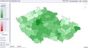 mapa_ceska_portal